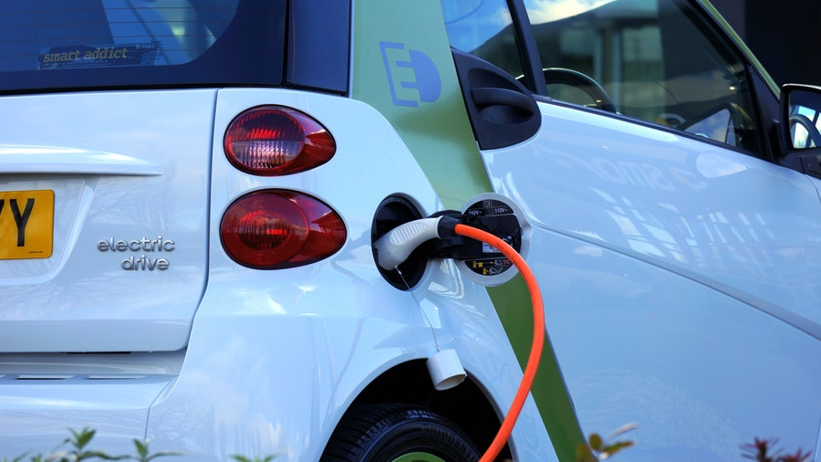 Sale of Alternative Fuel Vehicles Would Be Boosted By EFG's Survey Suggests