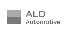 ALD Automotive Leasing