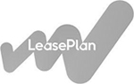 Lease Plan vehicle finance