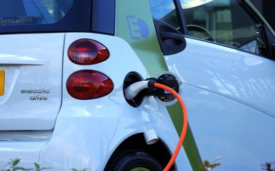 Electric Car Battery Availability Concerns Raised